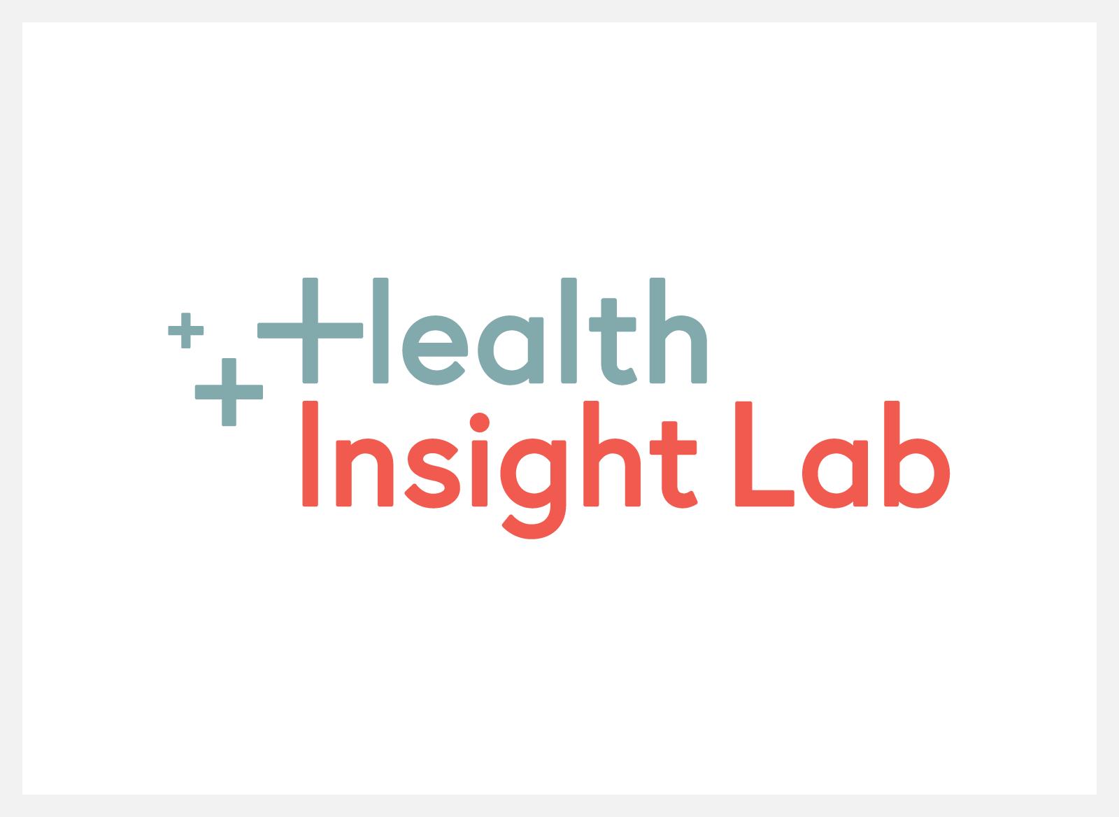 jkdc_healthinsight-logo.png