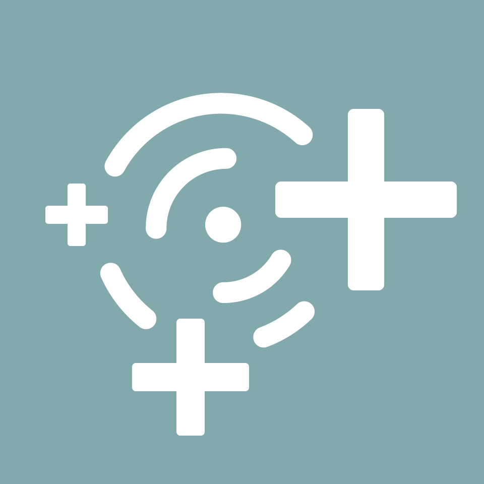 jkdc_healthinsight-icon-slate.png