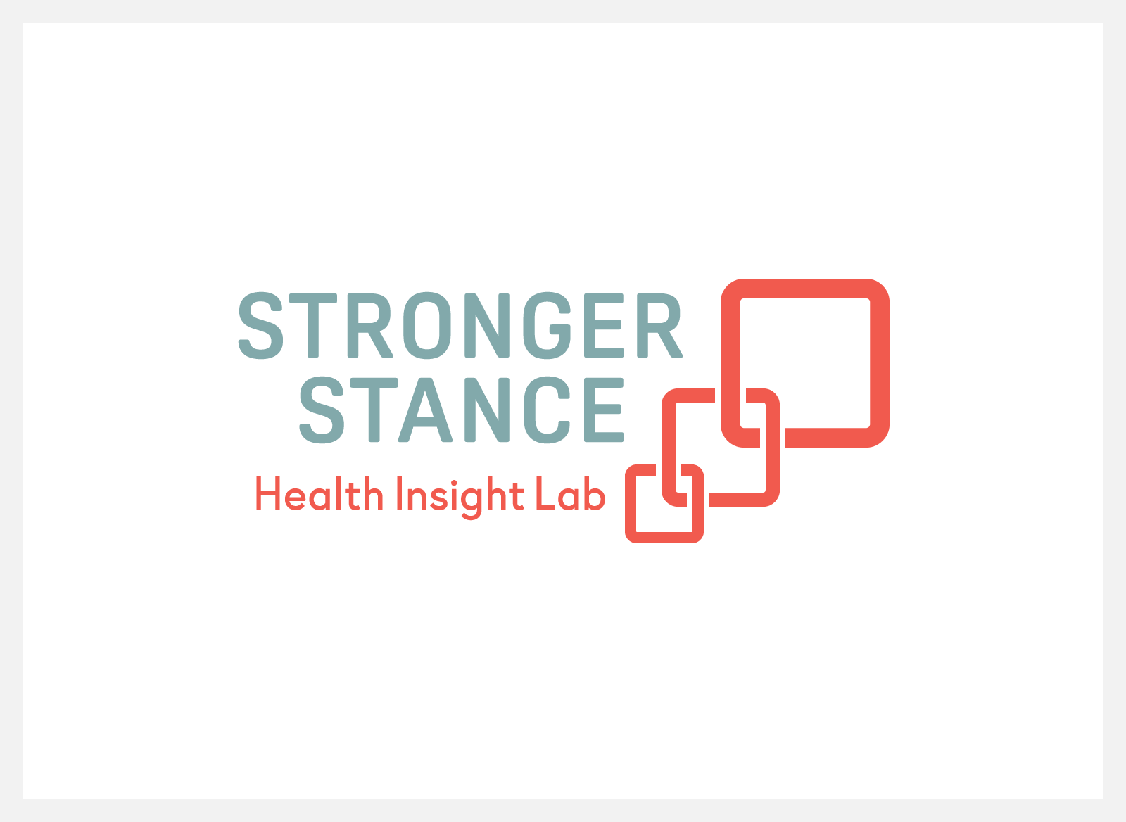jkdc_healthinsight-program-strongerstance.png