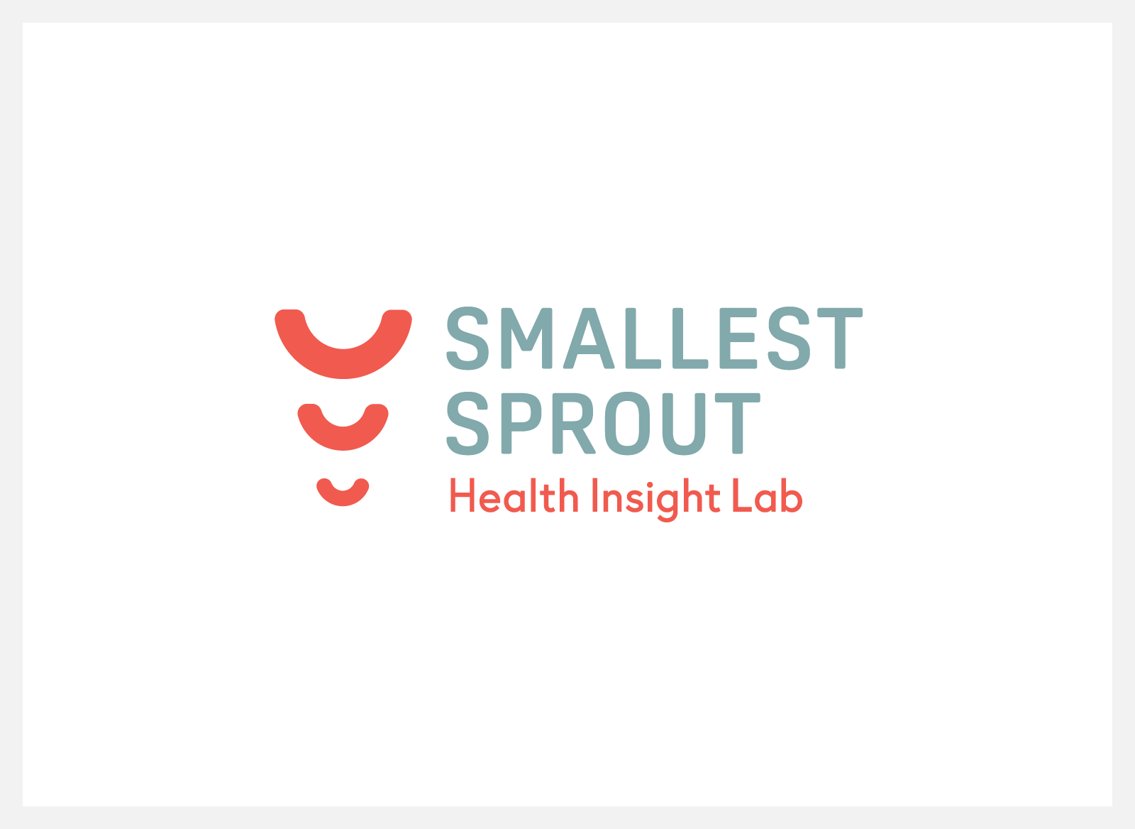 jkdc_healthinsight-program-smallestsprout.png