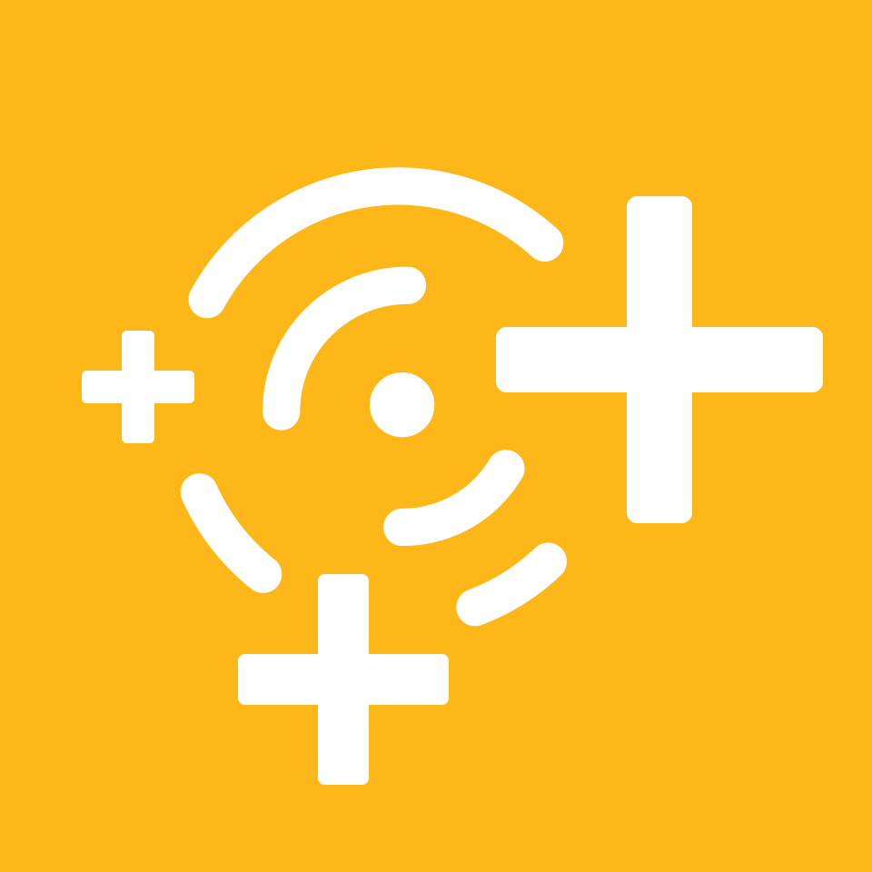 jkdc_healthinsight-icon-golden.png