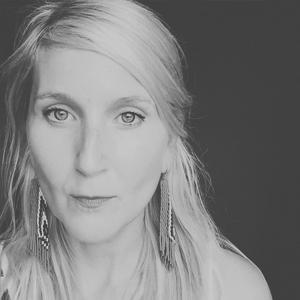 Tessa Wedberg: Content & Strategy