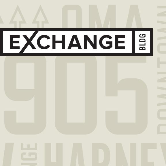 jkdc_exchange-tn2.png