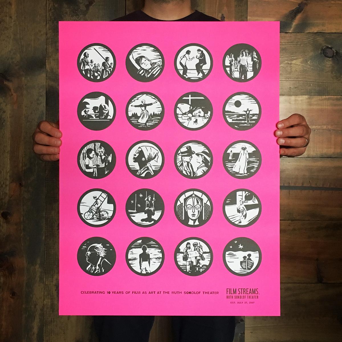 jkdc_filmstreams-10-poster.jpg