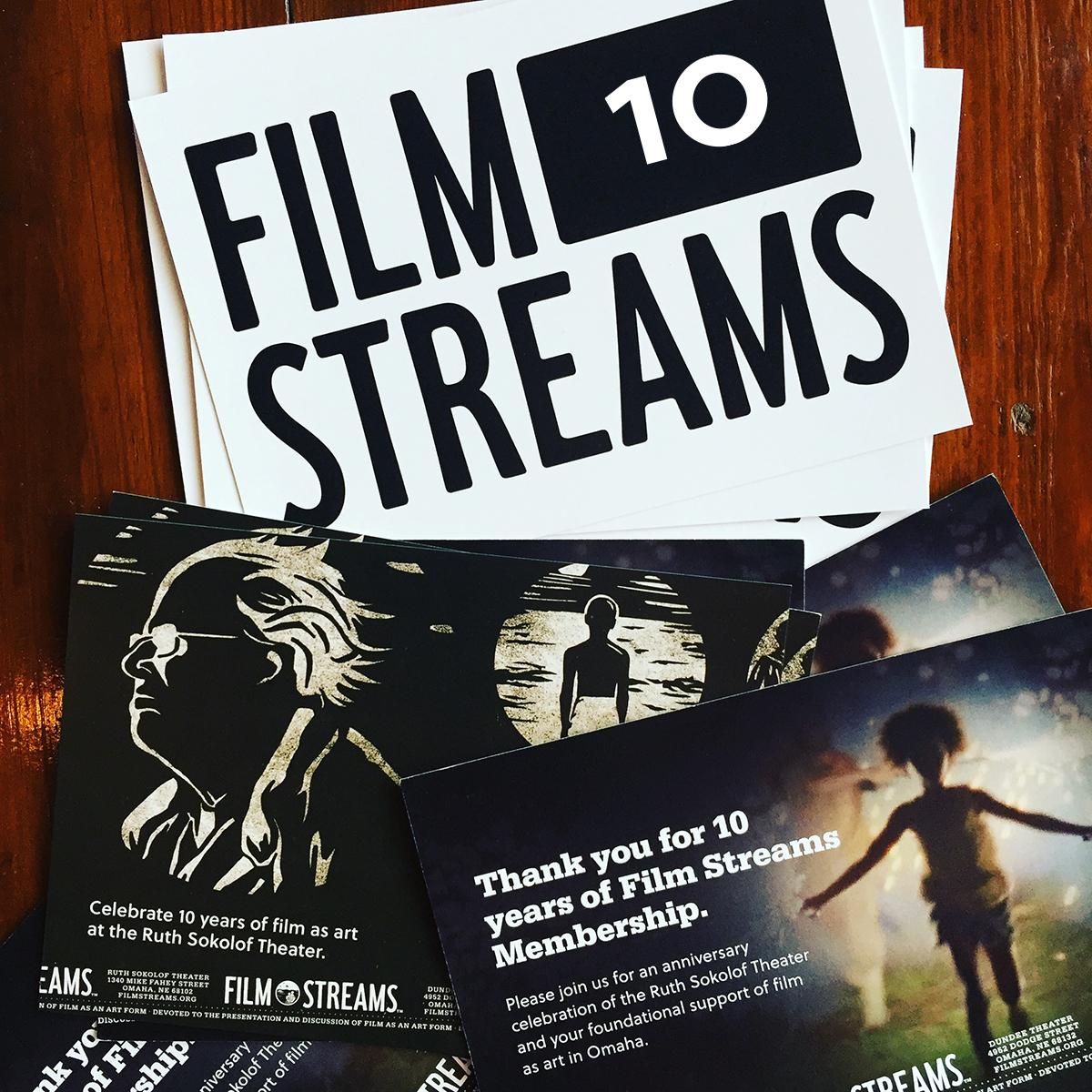 jkdc_filmstreams-10-postcards.jpg