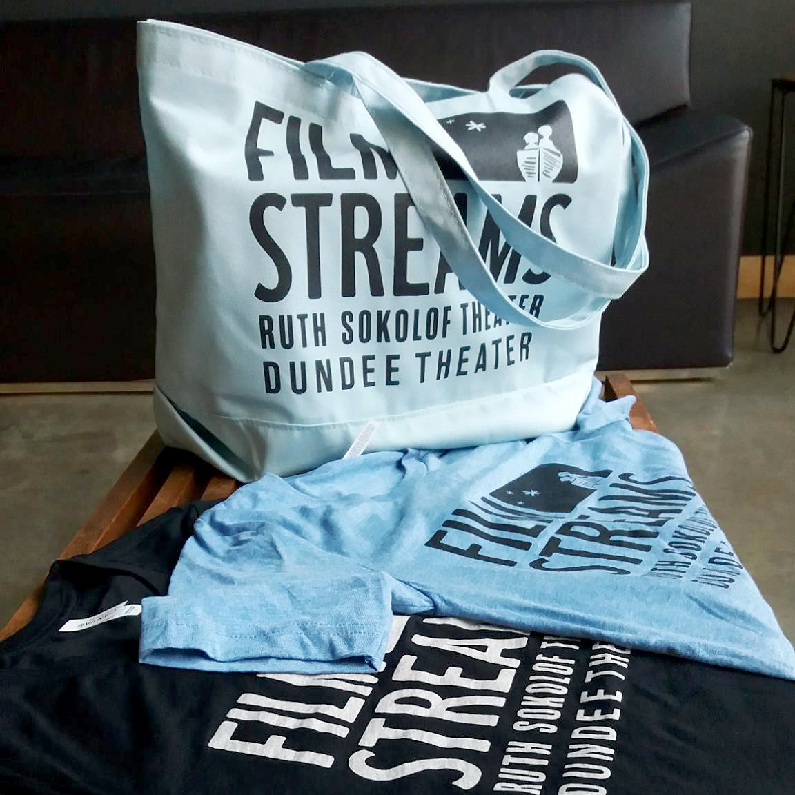 jkdc_filmstreams-10-shirts.jpg