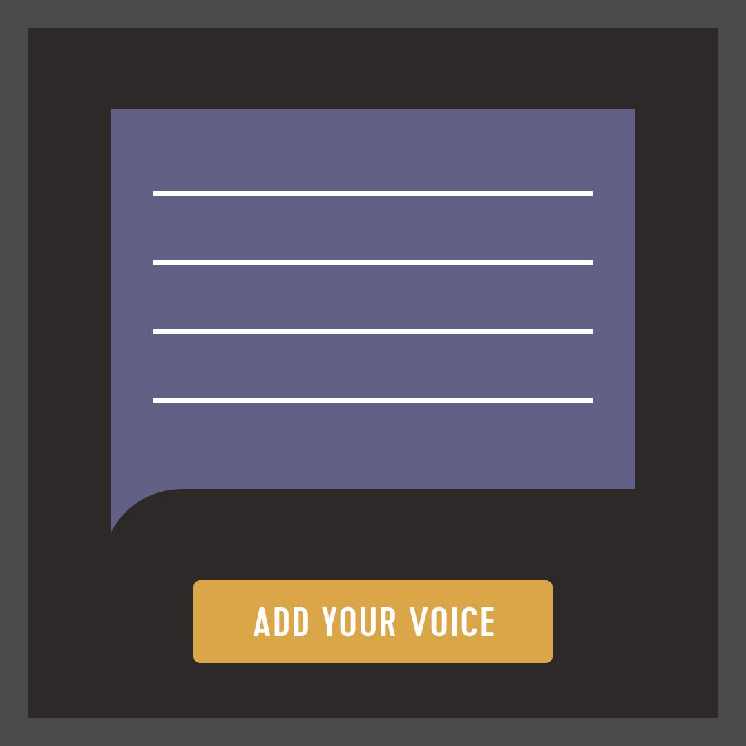 jkdc_voices-share-square2.png