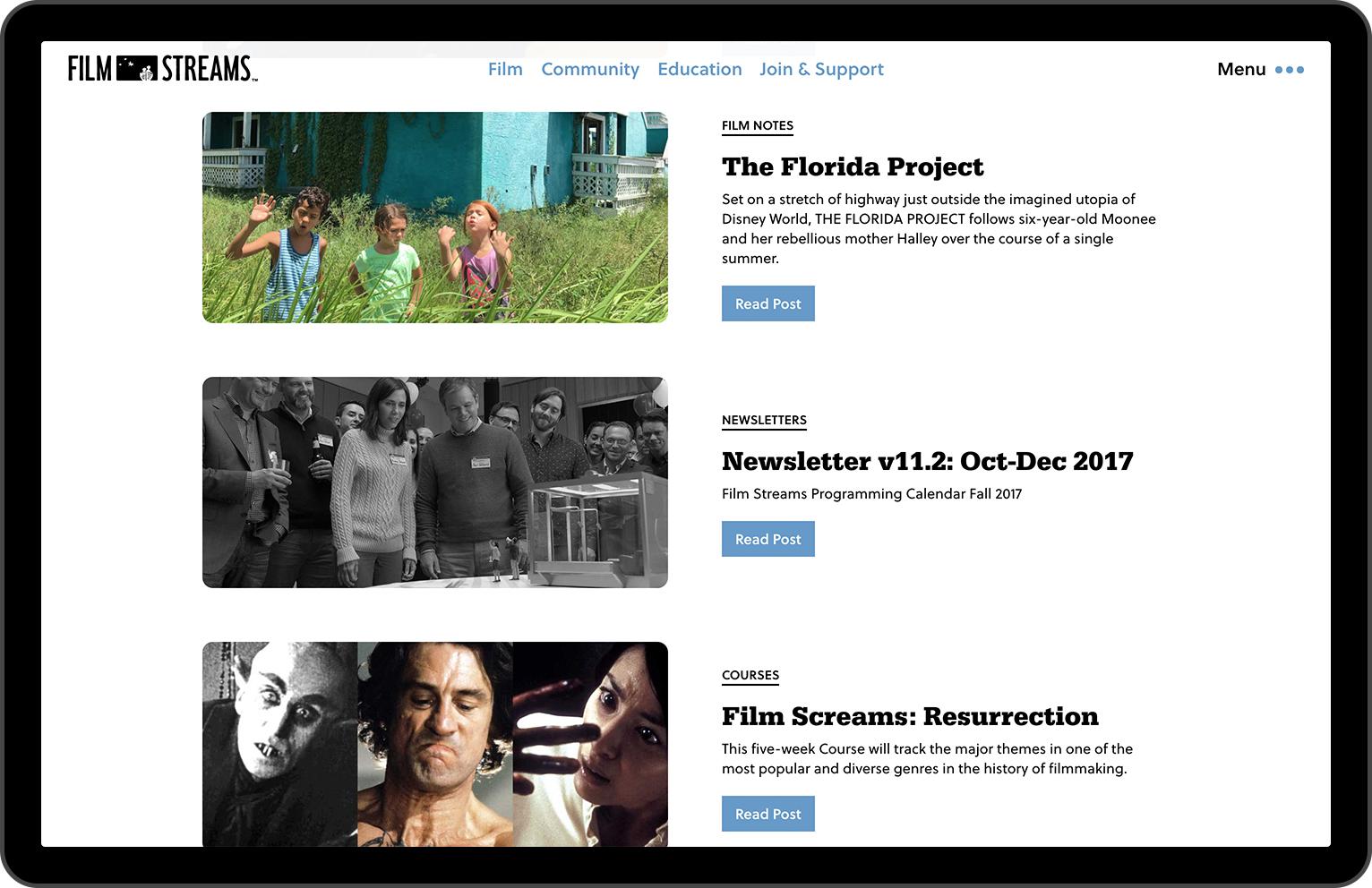 jkdc_filmstreams-desktop-news.jpg