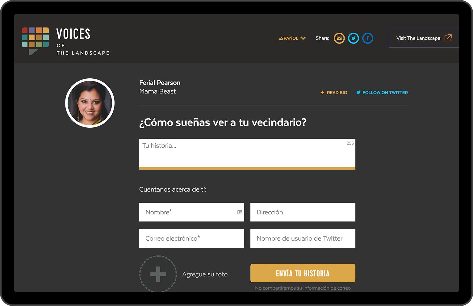 jkdc_voices-desktop-spanish.png