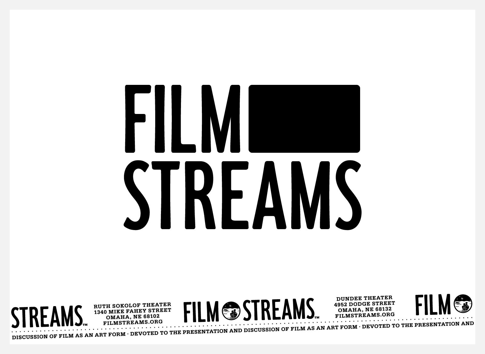 jkdc_filmstreams-logo.png