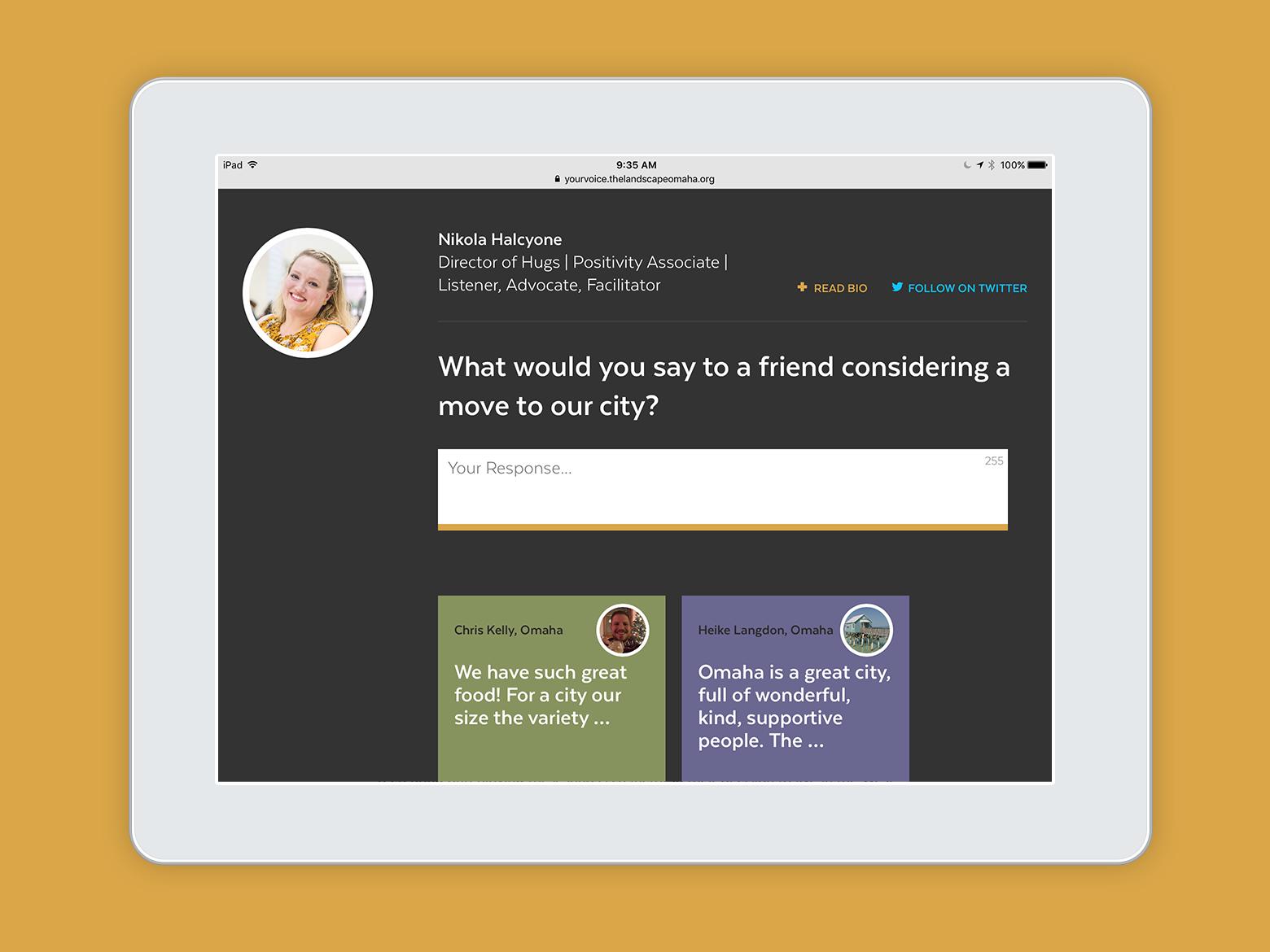 jkdc_voices-tablet-question.png