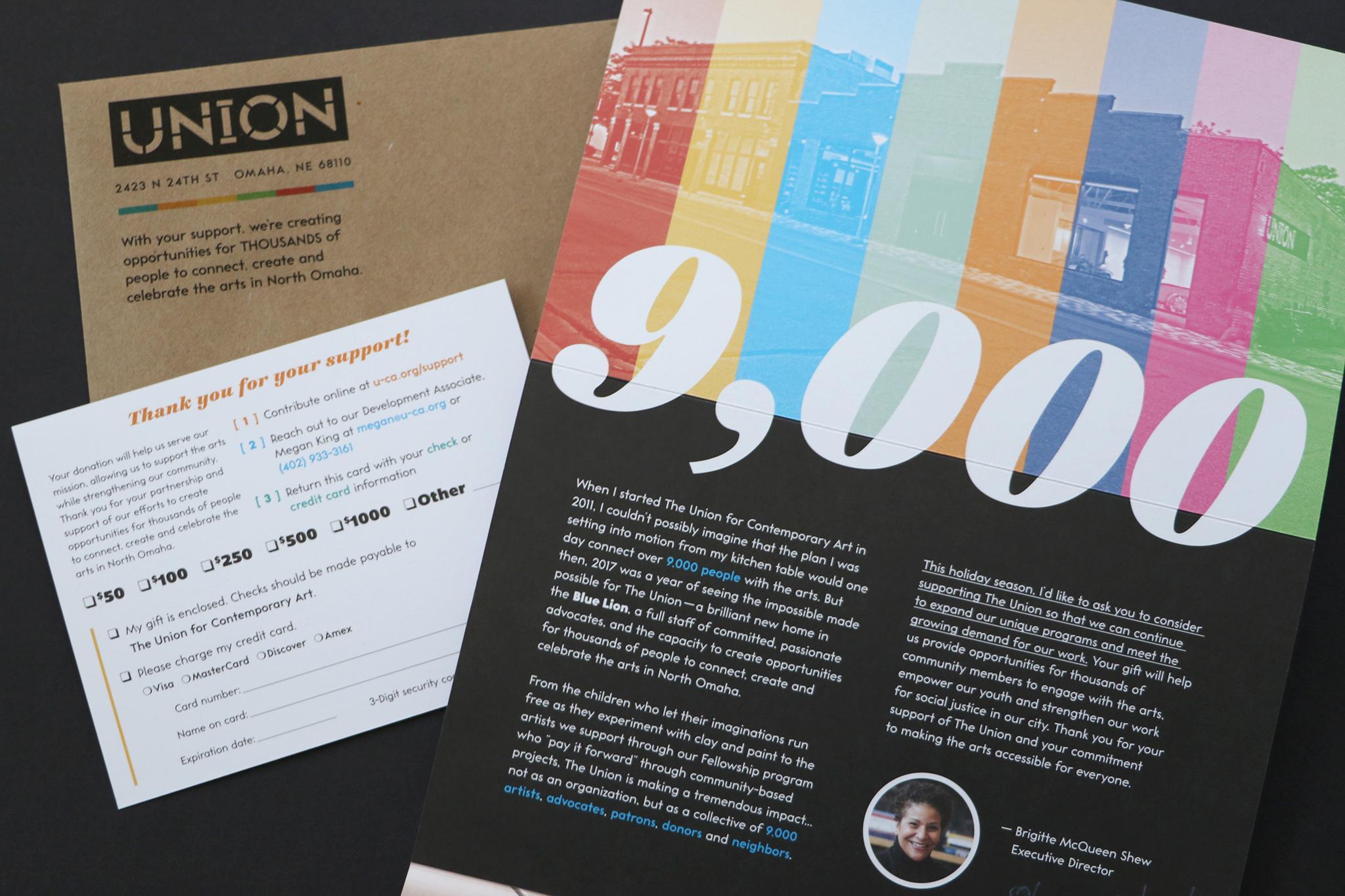 jkdc_union-9000-1.jpg