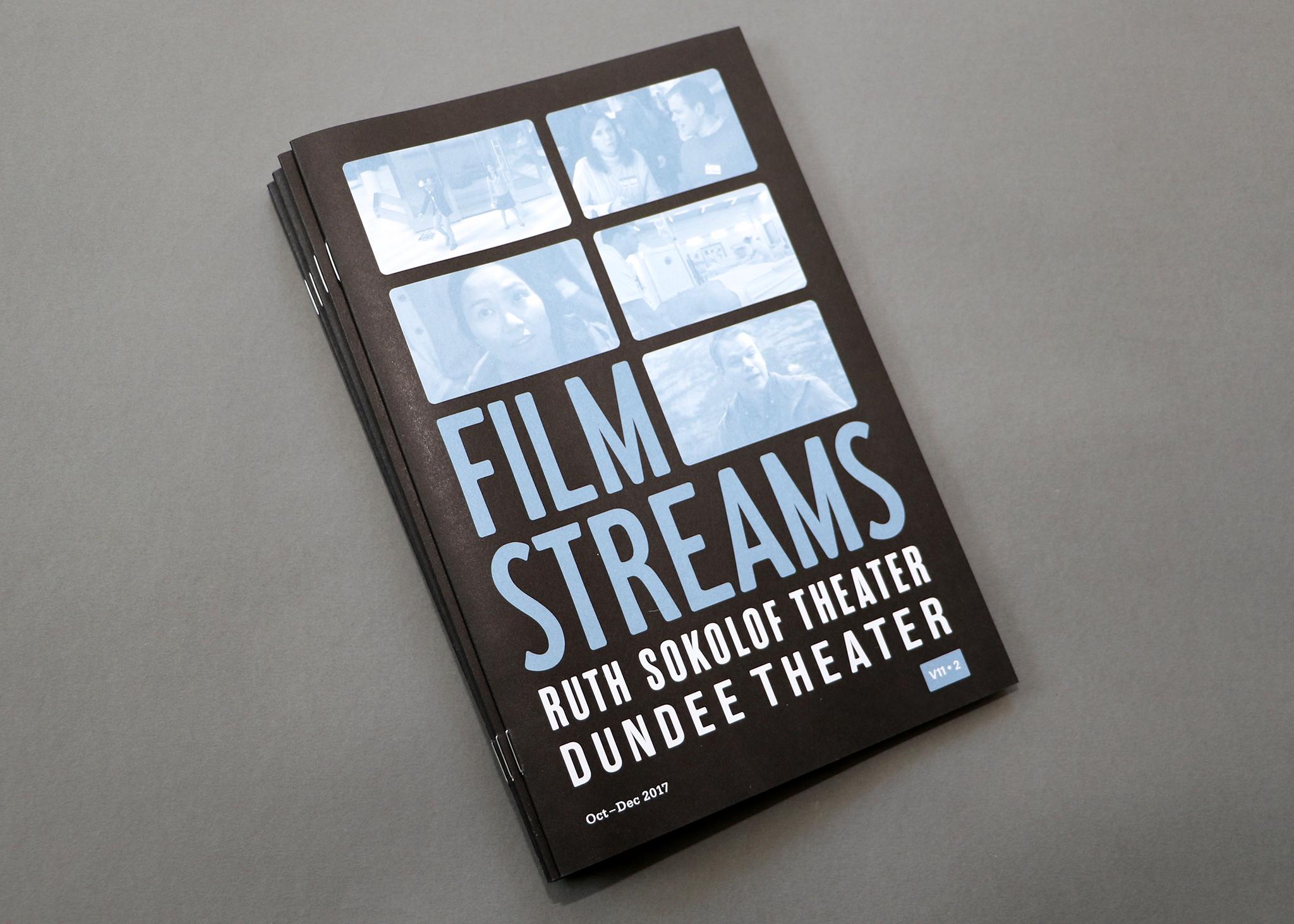 jkdc_filmstreams-newsletter-1.jpg