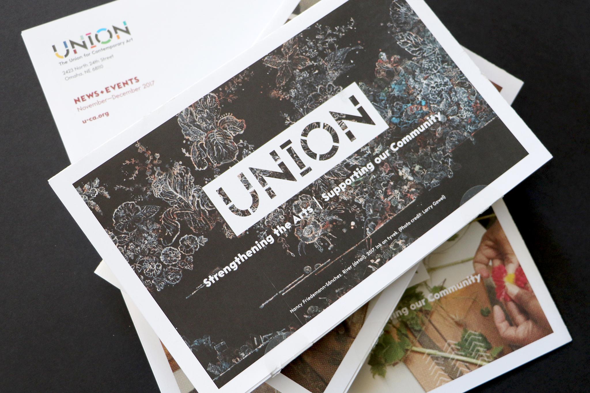 jkdc_union-newsletter-4.jpg