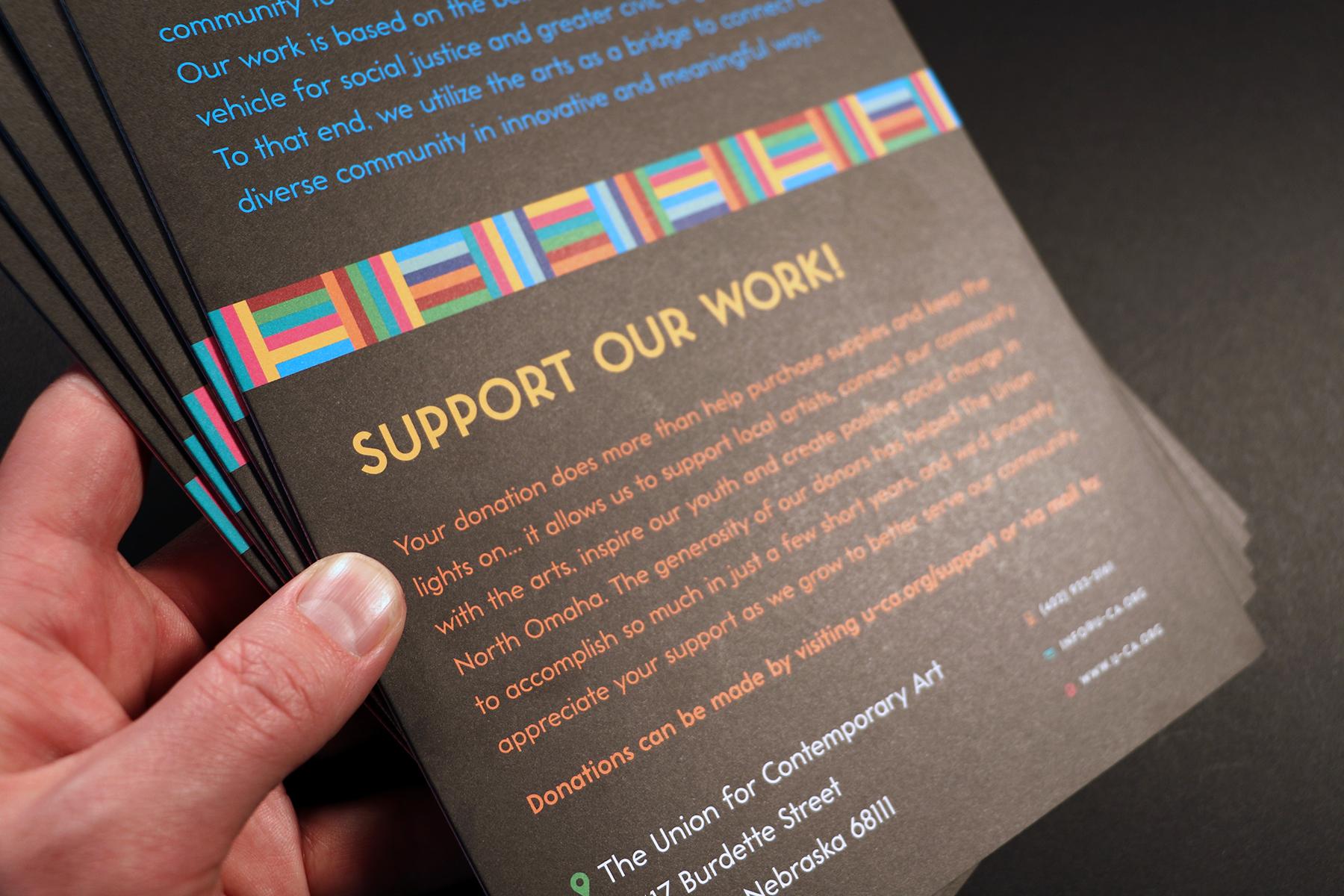 jkdc_union-brochure-3.jpg