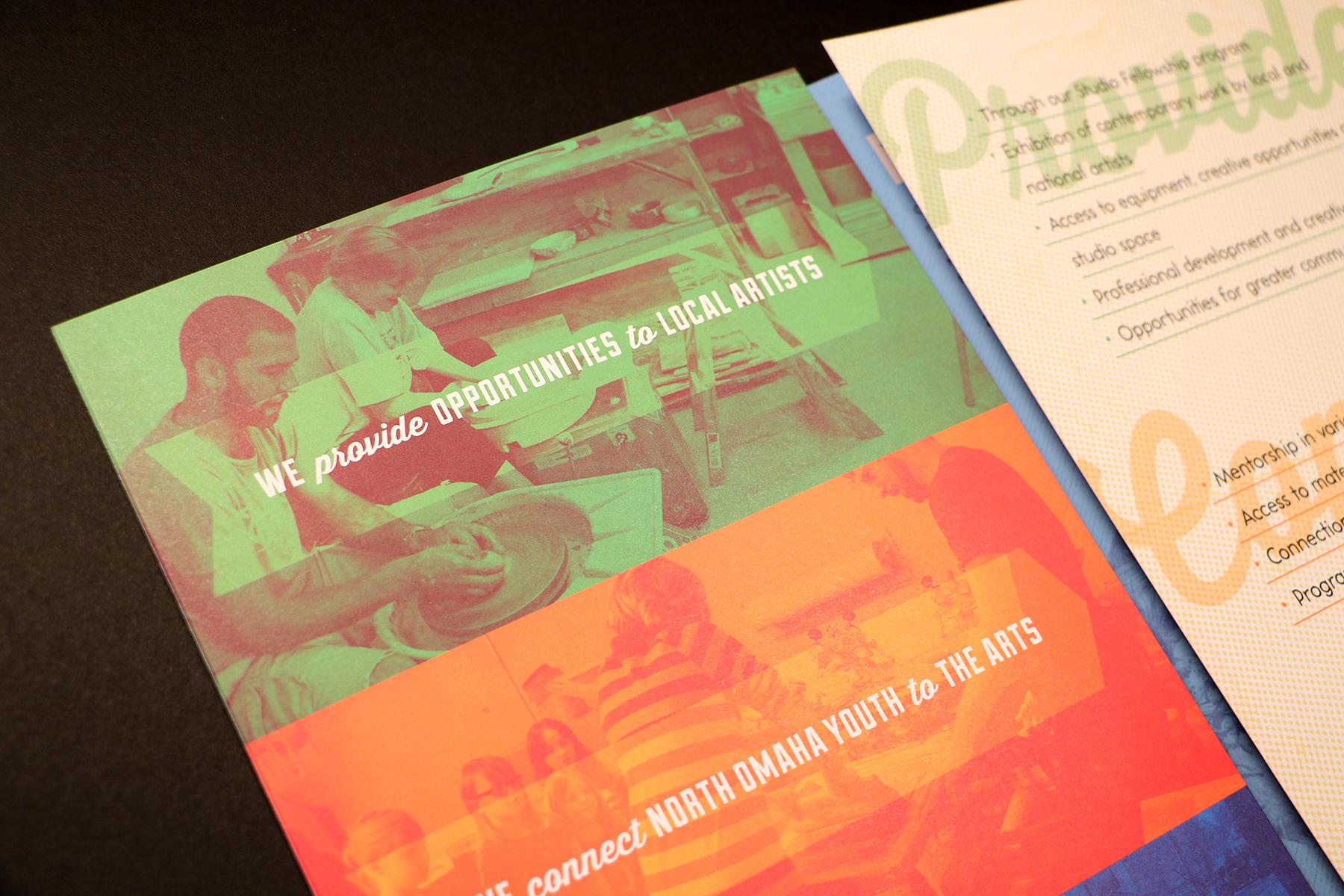 jkdc_union-brochure-2.jpg
