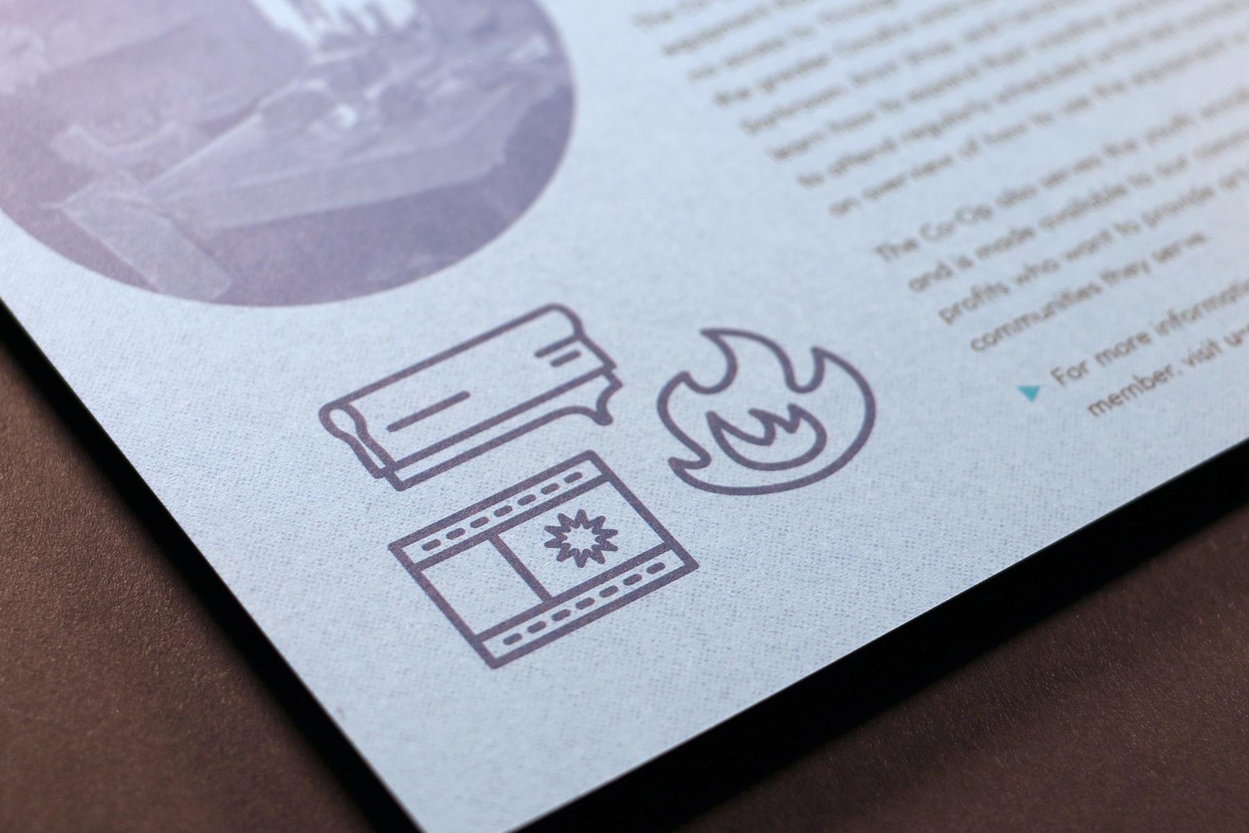 jkdc_union-brochure-6.jpg