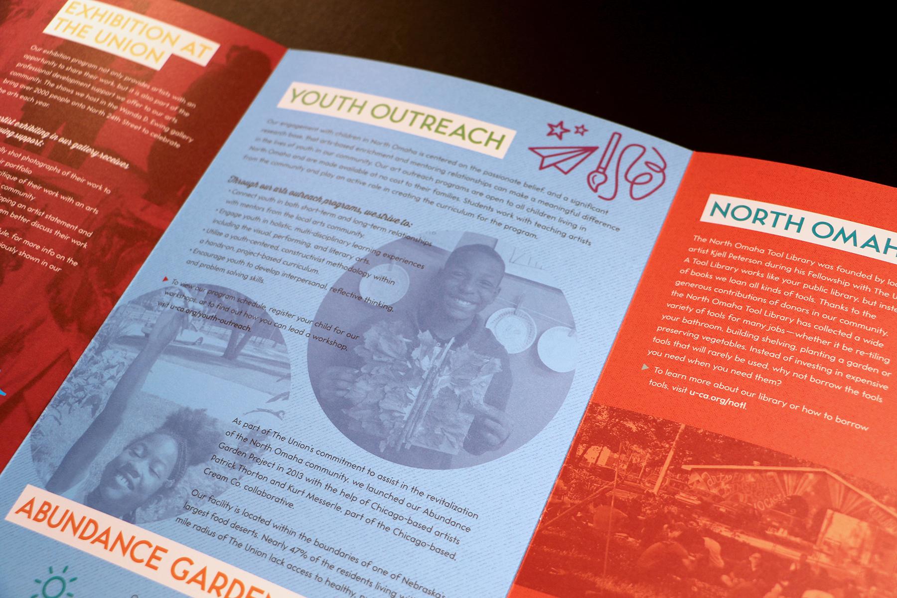 jkdc_union-brochure-4.jpg