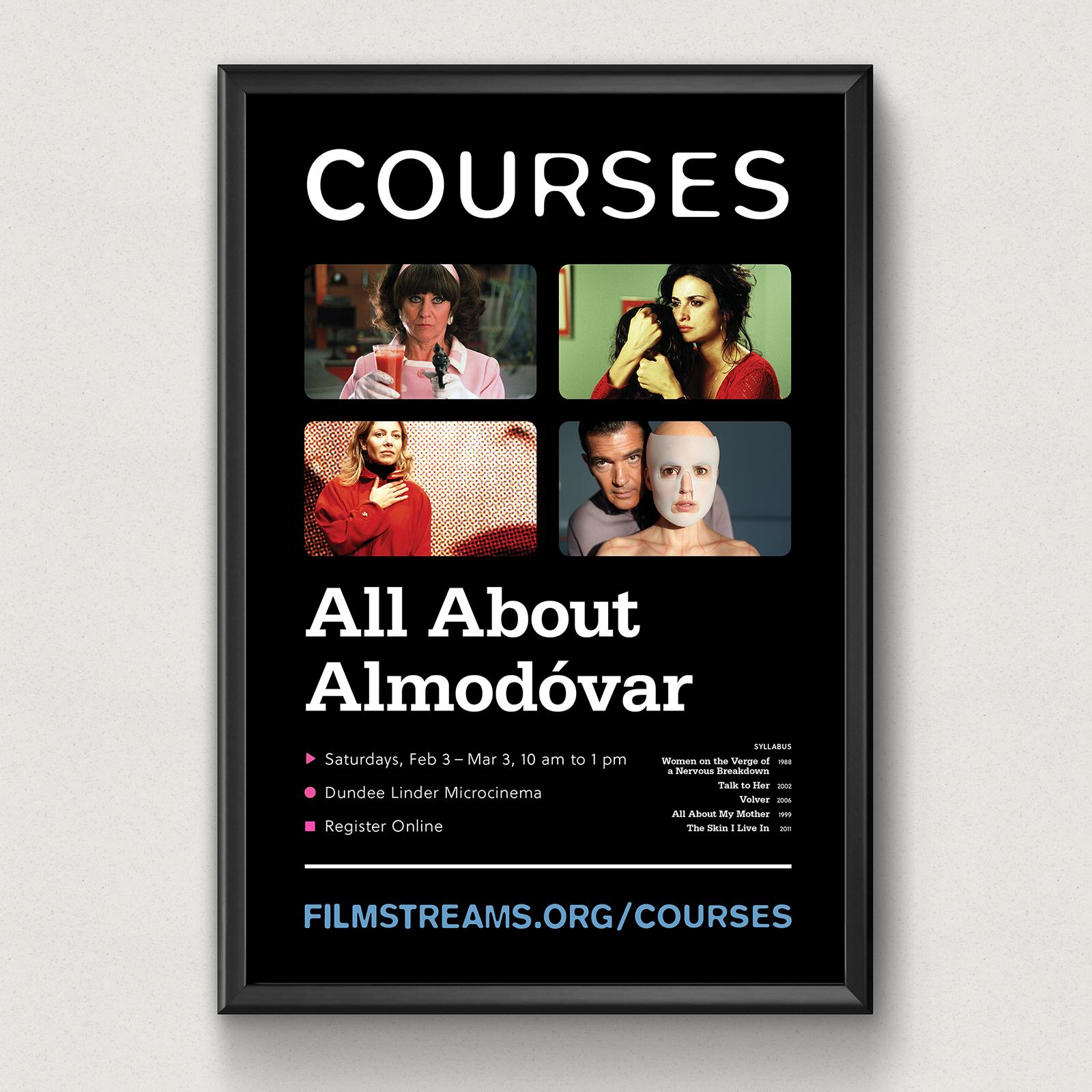 jkdc_filmstreams-posters-courses.jpg