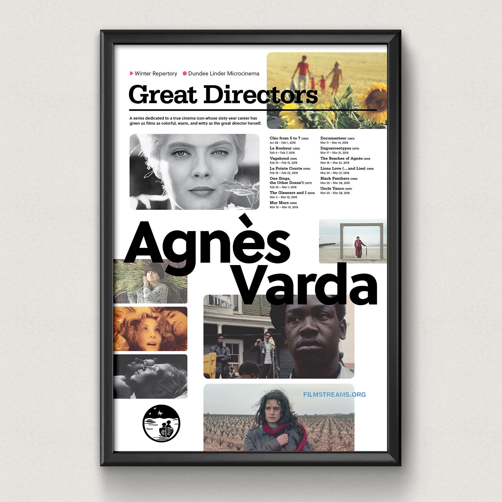 jkdc_filmstreams-posters-agnesvarda.jpg