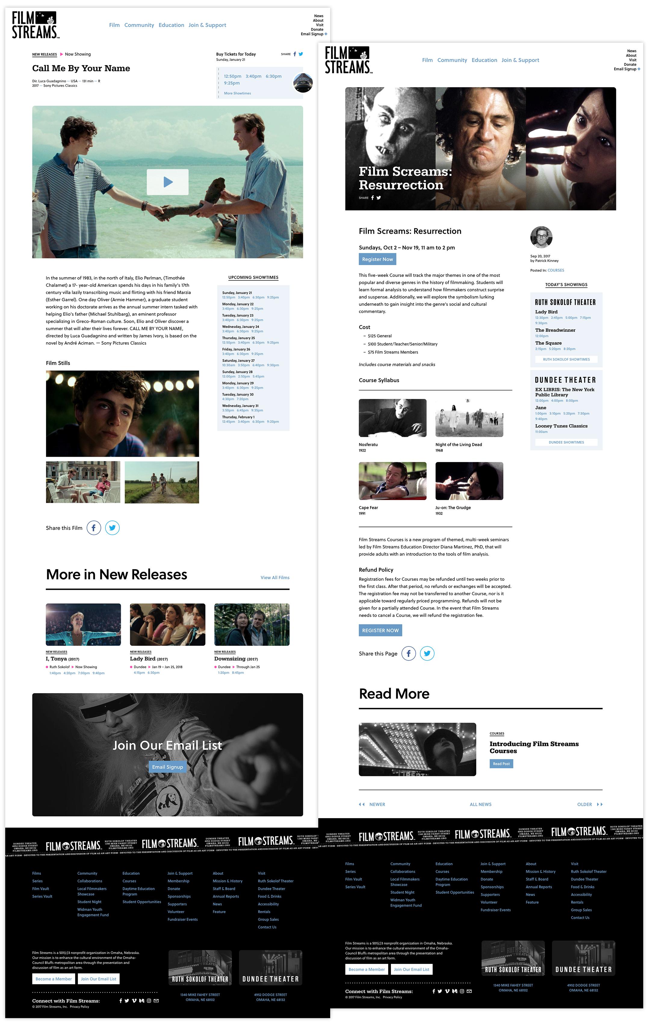 jkdc_filmstreams-pagedesigns.jpg