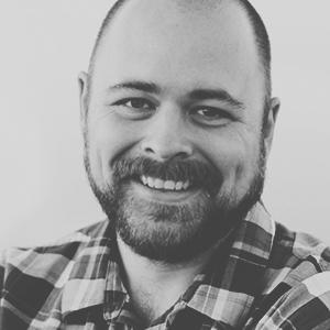 Alex Gates: Development