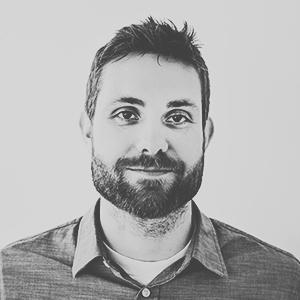 Thad Thomas: Development
