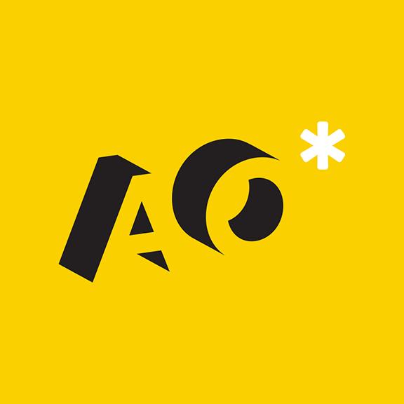jkdc_ao-logo-yellow-tn.png