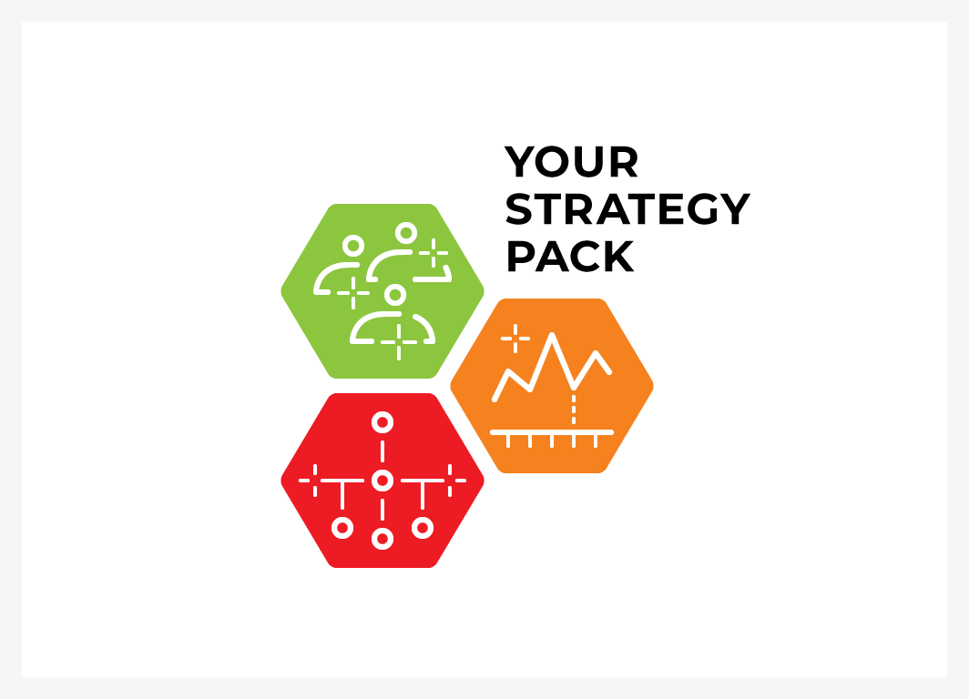jkdc_barr-strategypacks-1.png