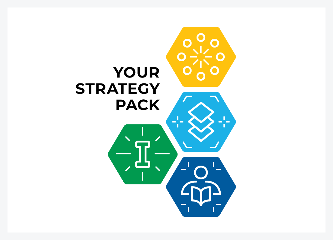 jkdc_barr-strategypacks-2.png