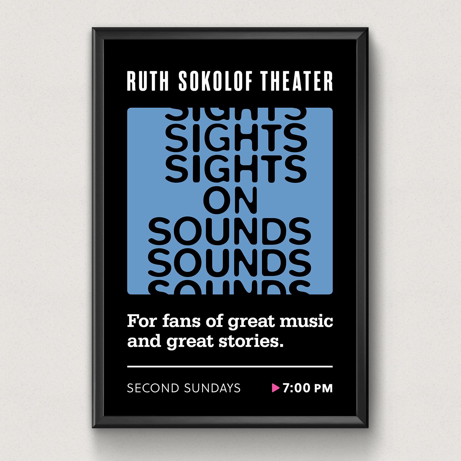 jkdc_filmstreams-posters-sightsonsounds.jpg
