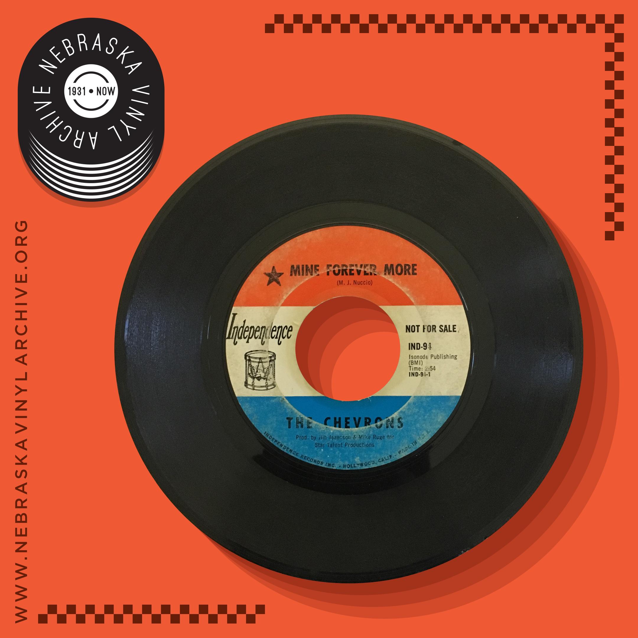 HN_VinylArchive-45-TheChevrons.jpg