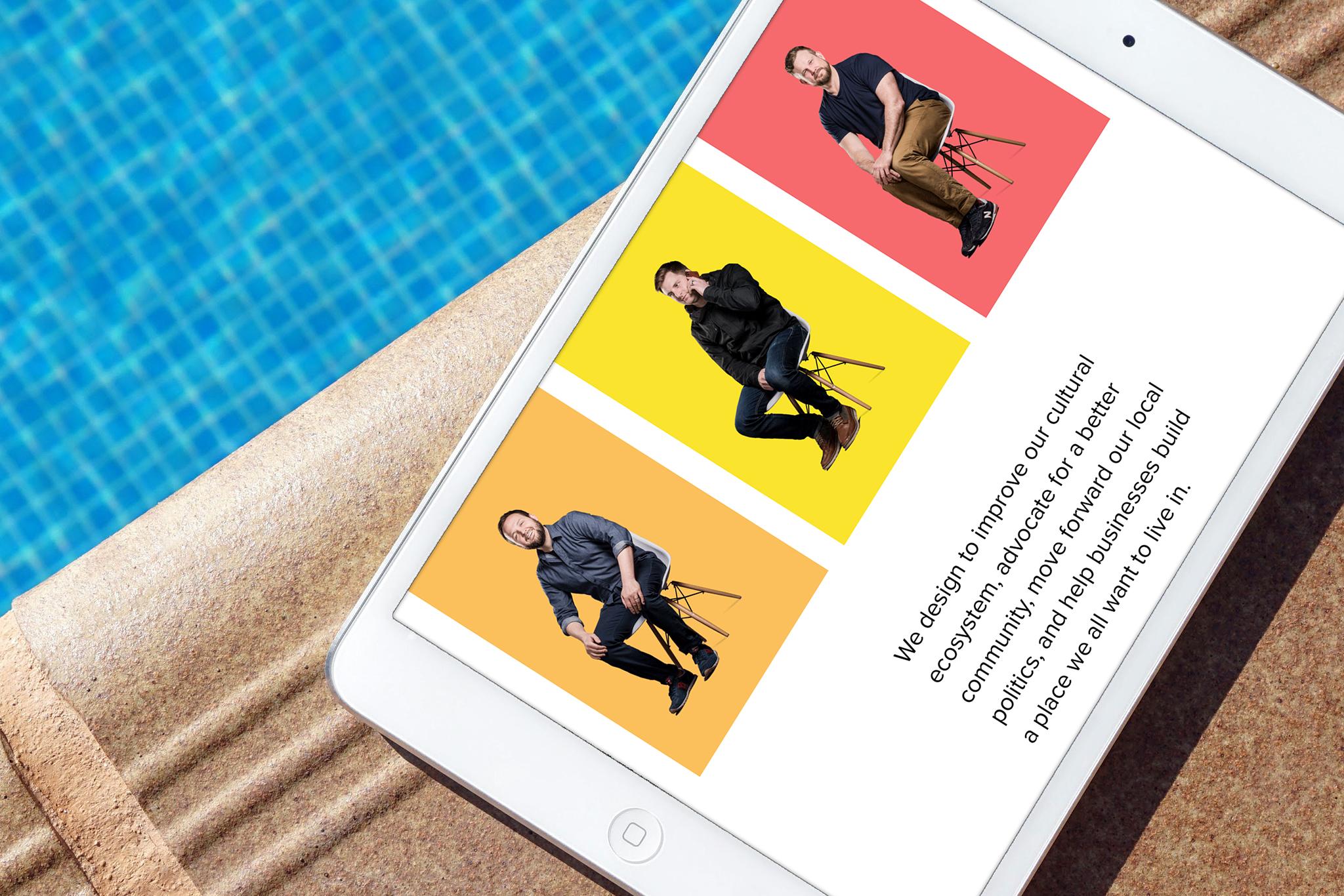 R-R-R_iPad_Poolside.jpg