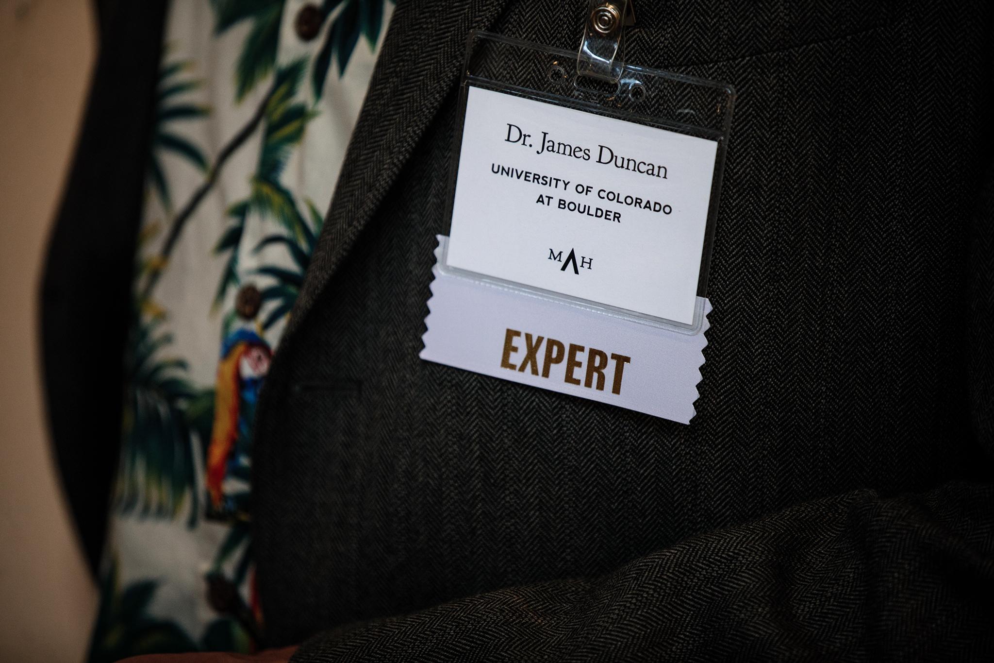 jkdc_moahkaneko-expert.jpg