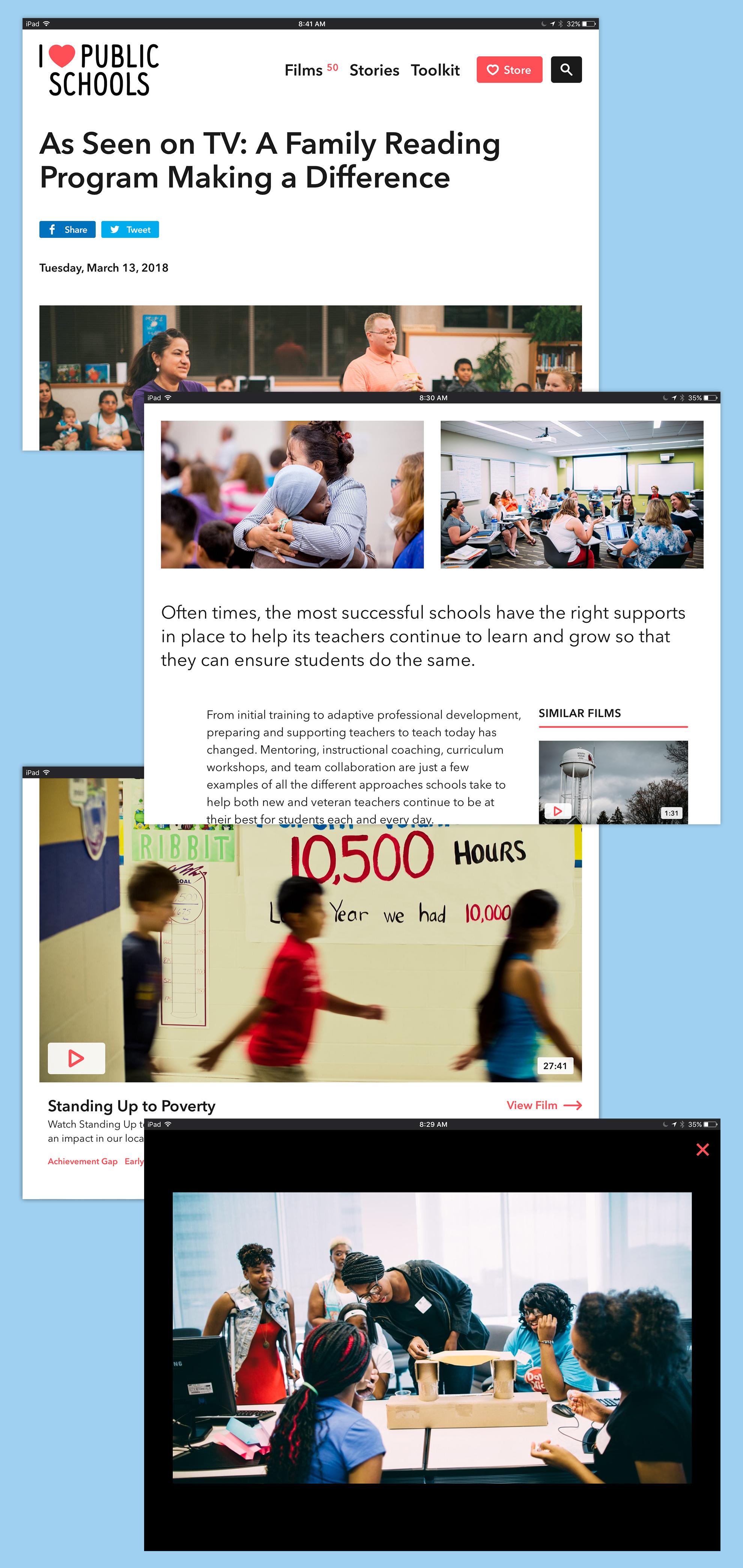 jkdc_ilovepublicschools-tabletstacks-1.jpg