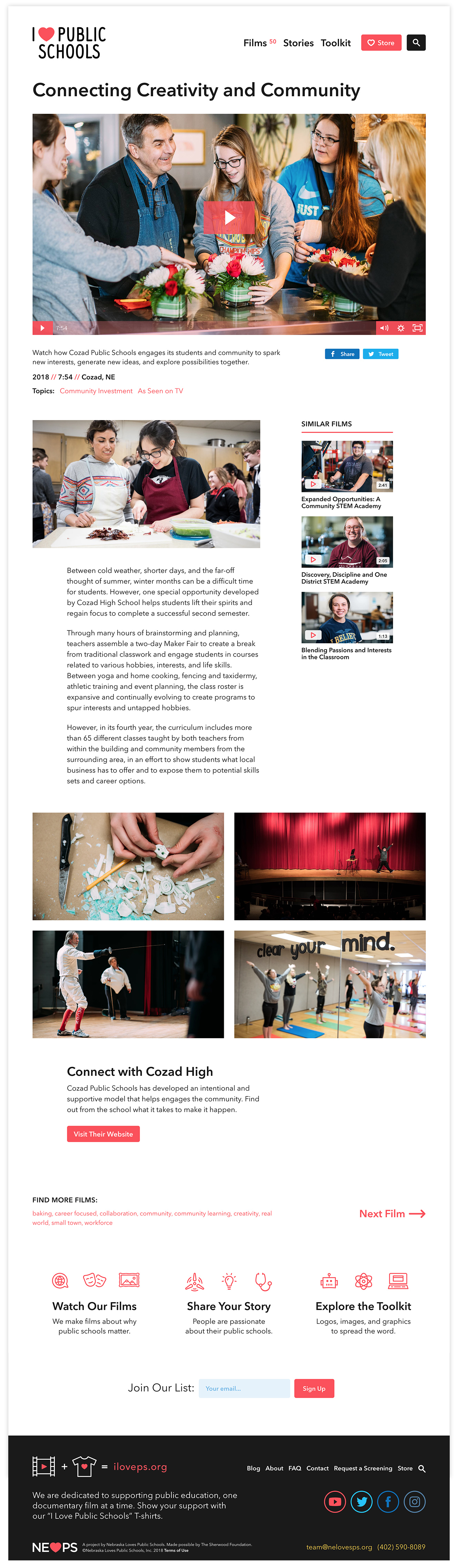 jkdc_ilovepublicschools-film-creativity.jpg