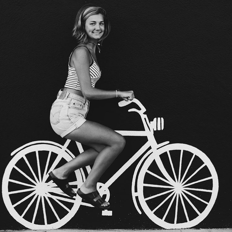 jkdc-DundeeTheater_Social-Bike.jpg