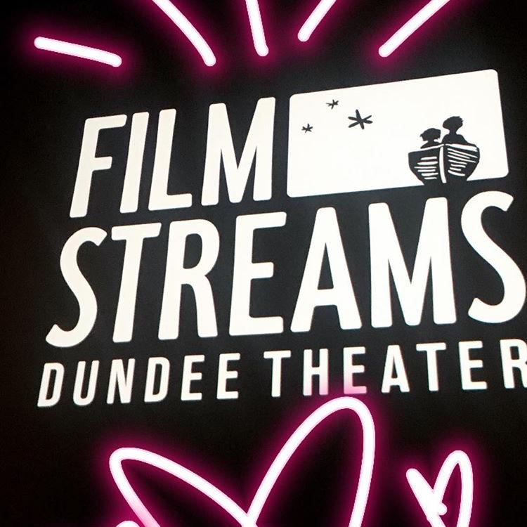 jkdc-DundeeTheater_Social-Hearts.jpg