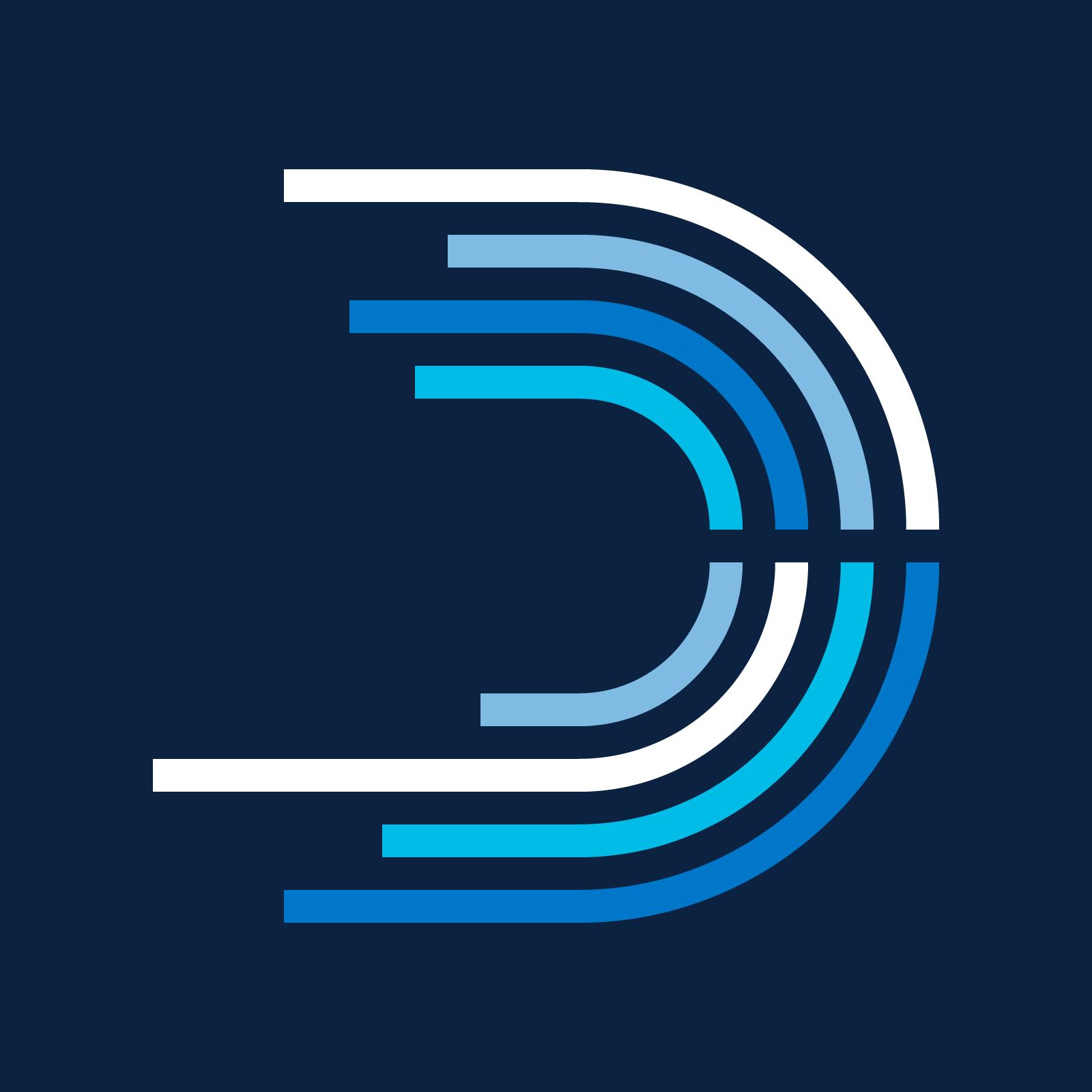 jkdc_dccc-profile.png