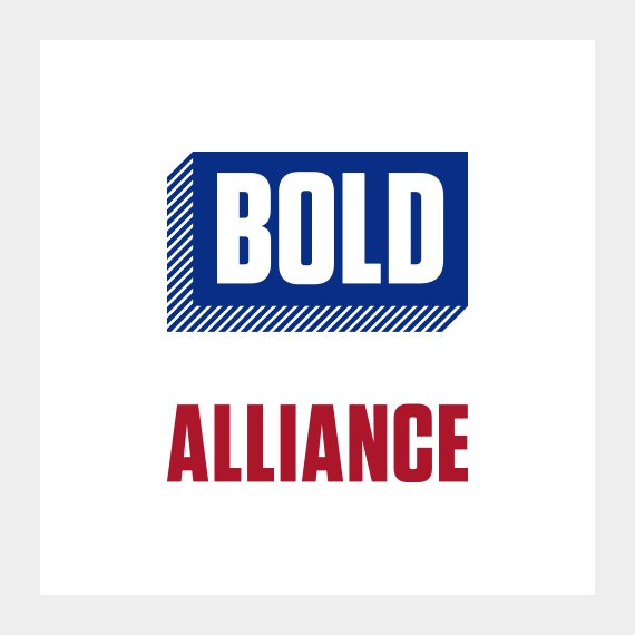 jkdc_boldalliance-tn.png