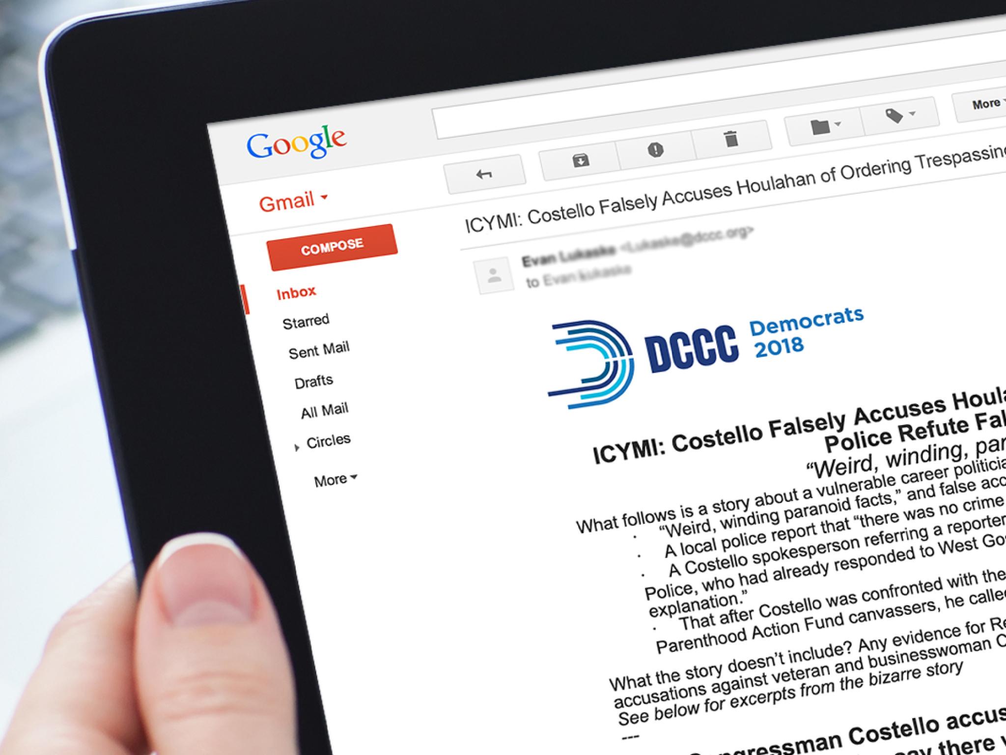 jkdc_dccc-presents-email.jpg