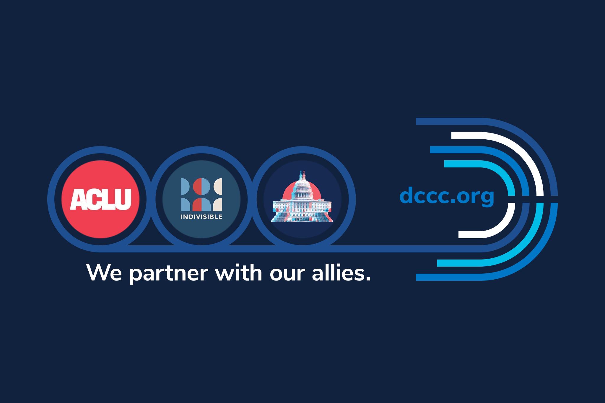 jkdc_dccc-vector-partners.png