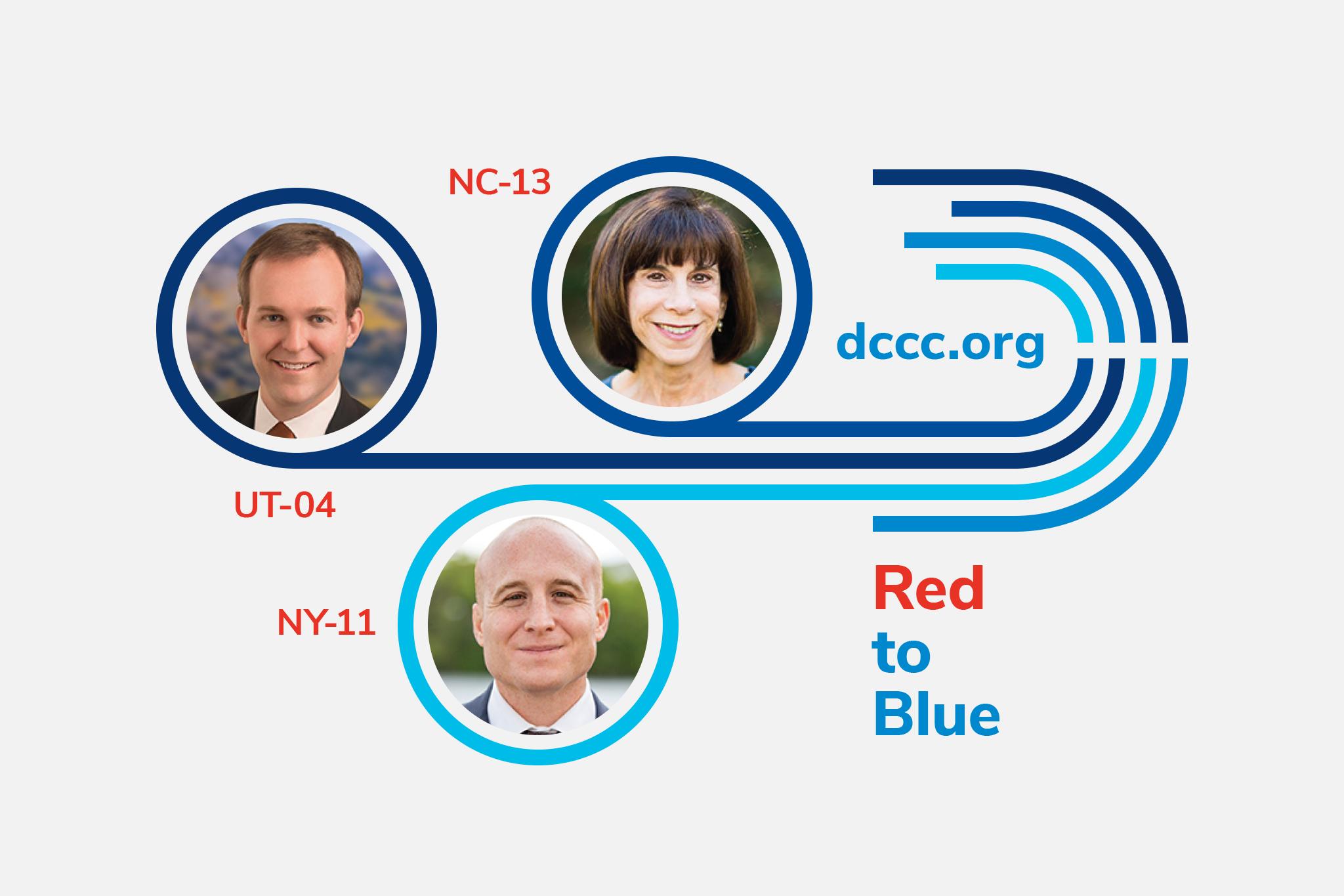 jkdc_dccc-partners.png