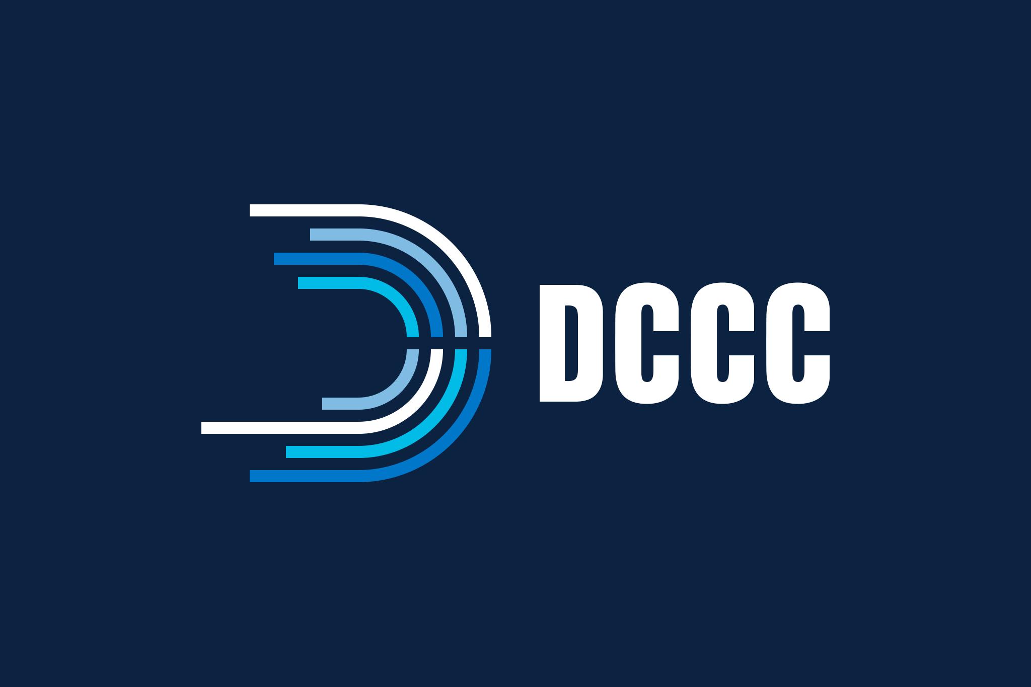 jkdc_dccc-logo.png