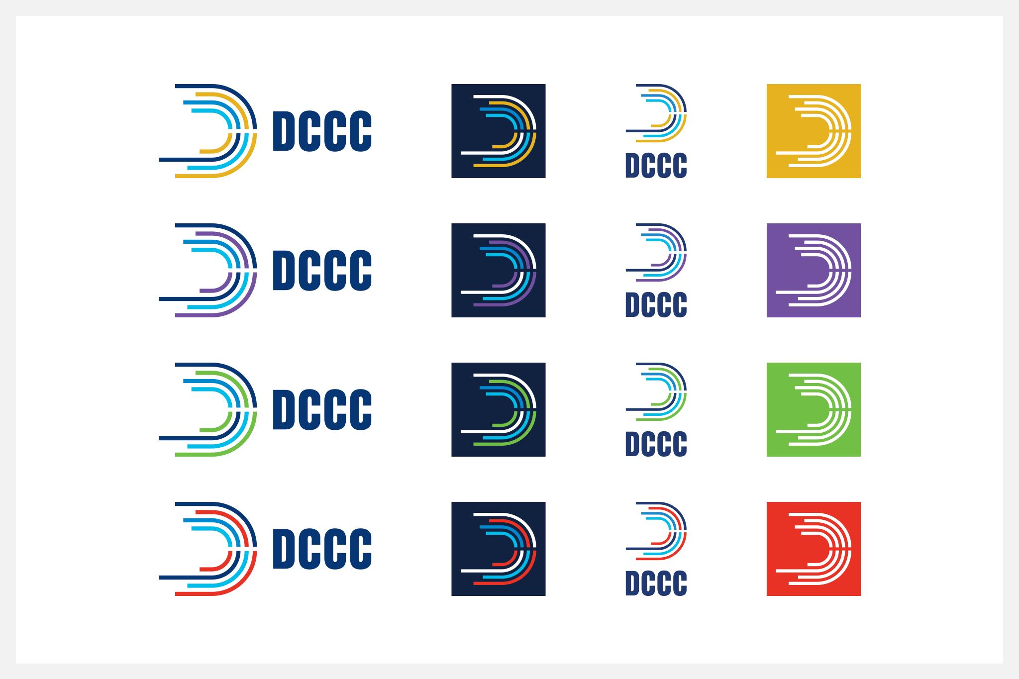 jkdc_dccc-logo-colors.png