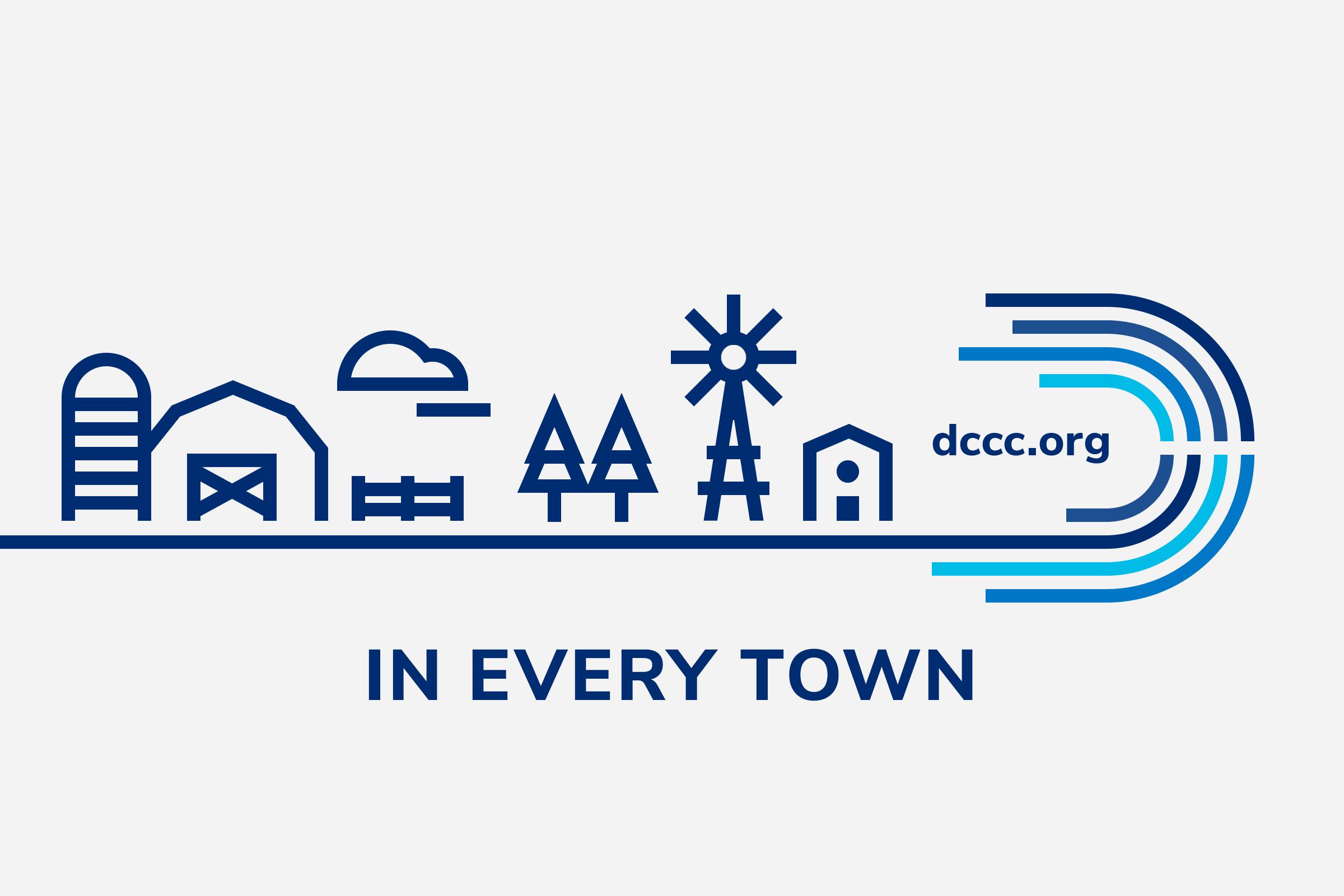 jkdc_dccc-vector-town.png
