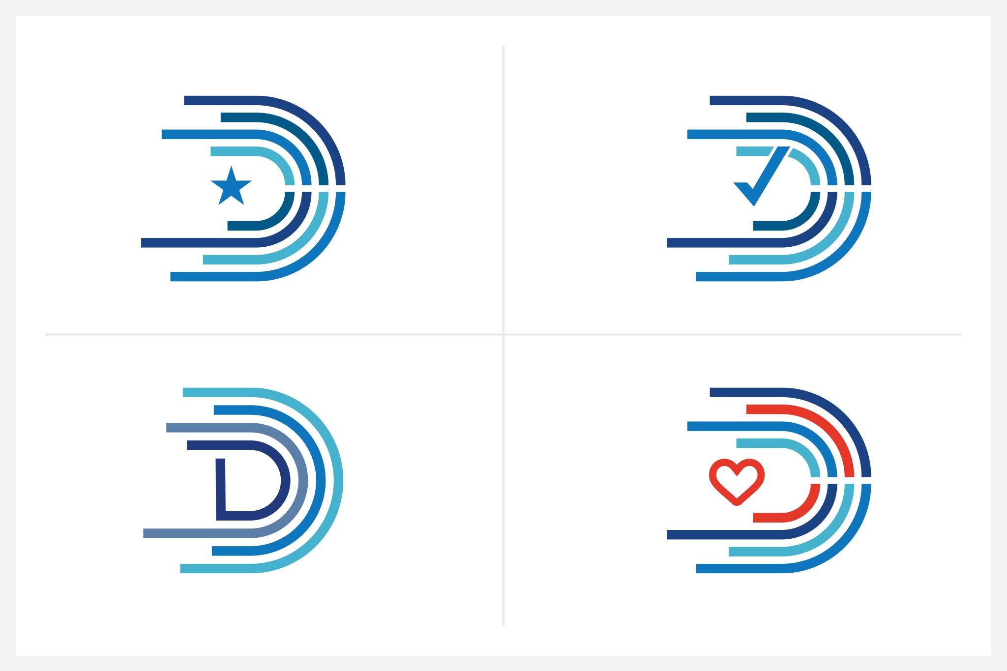 jkdc_dccc-presents-vector-marks.png