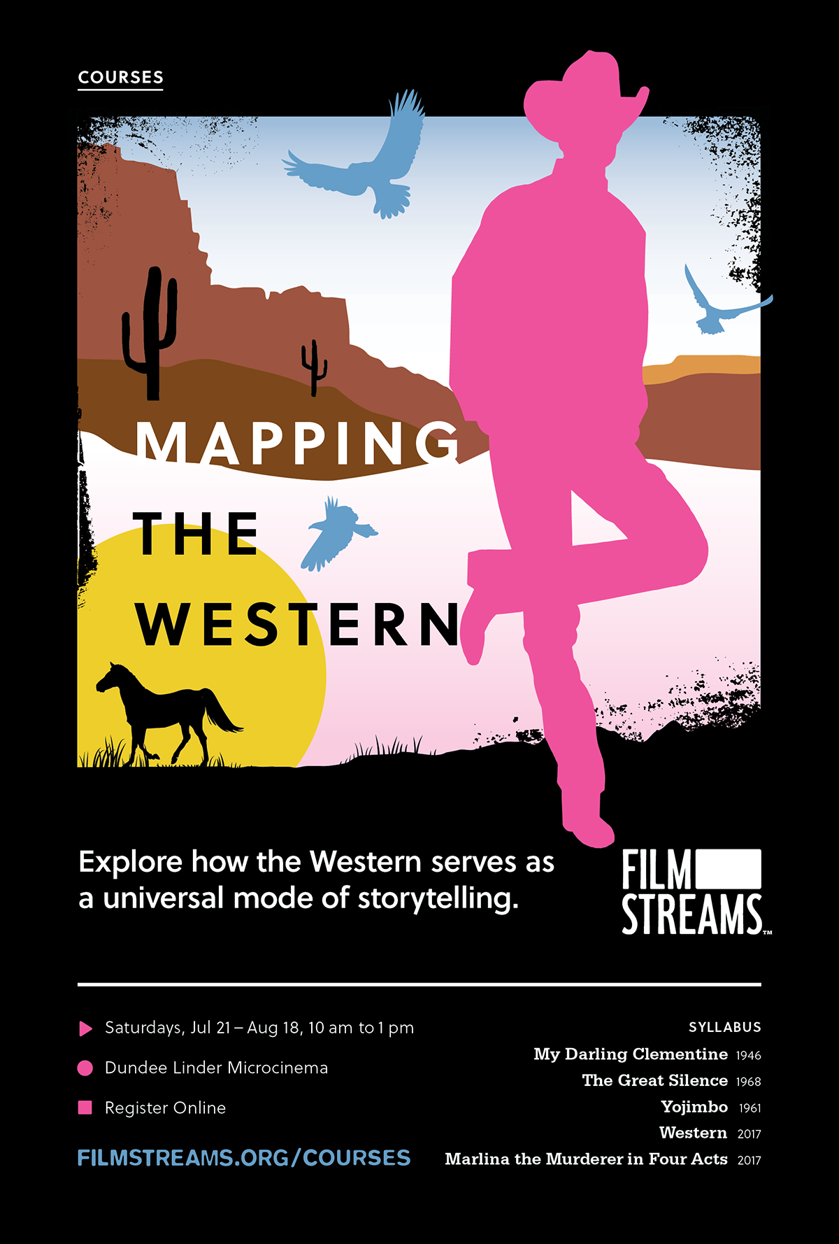 jkdc_filmstreams-courses-thewestern.png