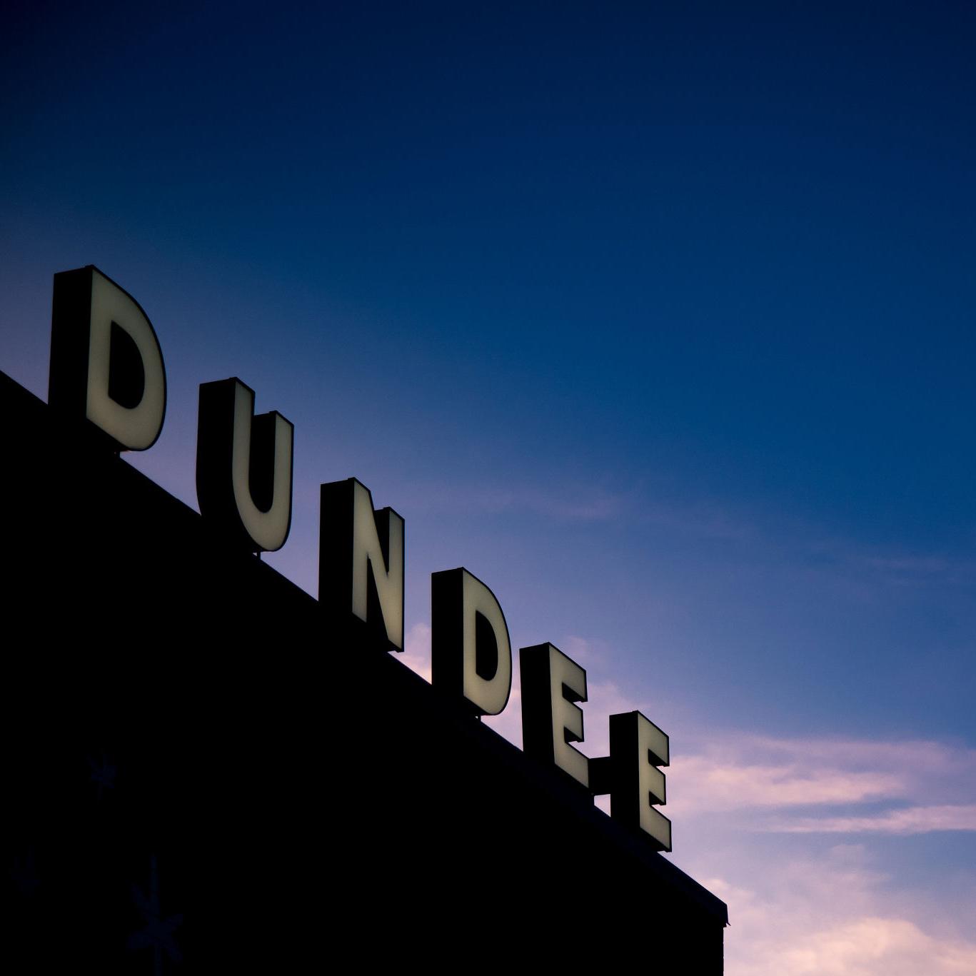 jkdc-DundeeTheater_DSC7263.jpg