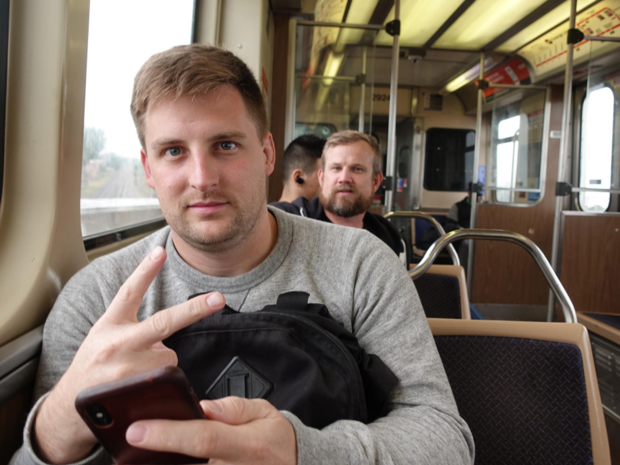 jkdc_round4-chicagoland-photo5.jpg